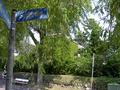 Süderhedig en St.Niels Söl-Weesterlön.png