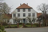 Süderstapel Amtshaus 1.jpg