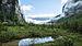 Südwestende des Lake Louise.jpg