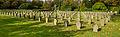 Südwestfriedhof Essen Ehrenmal 2013.jpg
