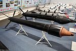 S-25-OFM unguided missile in Park Patriot 01.jpg