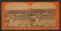 S.W. from Stanton House, from Robert N. Dennis collection of stereoscopic views.png