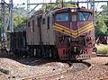 SAR Class 6E1 Series 6 E1689.JPG