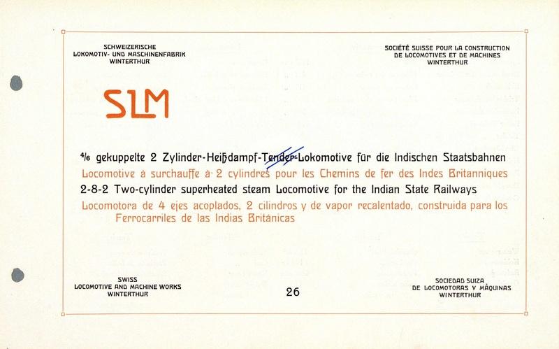 File:SBB Historic - 26 - 4 6 gekuppelte 2 Zylinder