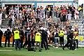 SC Wiener Neustadt vs LASK Linz 2010-07-17 (01).jpg