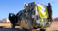 SDF Guardian Armored Personnel Carrier 2.png