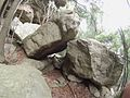 SIERRA LA BARROSA - panoramio - MAURICIO BLANCO (1).jpg