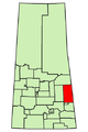 SK Electoral District - Canora-Pelly.png