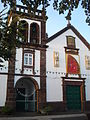 SMA VPO 20090825 VilaPorto churchNSVitoria 01.JPG