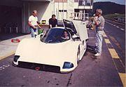 SMI Stürtz 188 1986 02