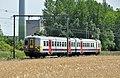 SNCB EMU611 R02.jpg
