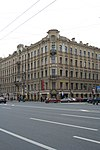 SPB Newski house 45.jpg