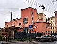 SP PionerskayaStreet7 3720.jpg