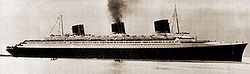 SS-Normandie side01 NYC.jpg