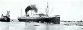 SS MAUI in post WW I commercial service ca 1920.png