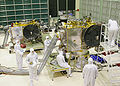 STEREO in cleanroom.jpg