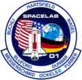 STS-61-a-patch.png