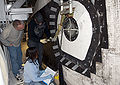 STS132 Myler Pull Test prep.jpg