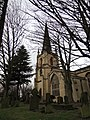 ST Mathews Church Walsall - panoramio (1).jpg