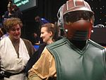 SWCE - Costume Pageant 01 (811227786).jpg