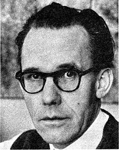 Sivar Arnér