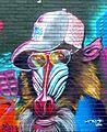 Sabadell - Graffiti 23.JPG