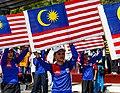 Sabah Malaysia Hari-Merdeka-2013-Parade-230.jpg
