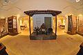Sabarmati Ashram - Gandhi Memorial Museum - Barrackpore - Kolkata 2017-03-31 1150.JPG