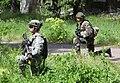 Saber Strike 2012 STX Patrols (7367783806).jpg