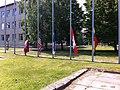 Saber Strike Adazi Closing Ceremony (7419716996).jpg