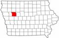 Sac County Iowa.png