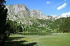 Sackwiesensee 03.jpg