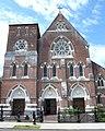 Sacred Heart Parish 41 Adelphia St Bk jeh.jpg