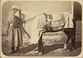 Saddle Gear of Central Asians WDL10876.png