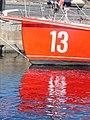 Sailing DSC03477.JPG