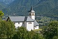 Saint-Alban-d'Hurtières - 2018-08-26 - IMG 7384.jpg