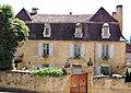 Saint-Cyprien (Dordogne) -01.JPG
