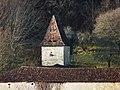 Saint-Front-d'Alemps Repaire (6).JPG