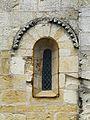 Saint-Jean-d'Eyraud église fenêtre.JPG
