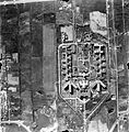 Saint-Jean-de-Dieu Montreal 1947.jpg