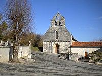 Saint-Martial Church.jpg
