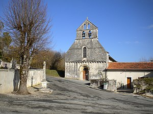 Saint-Martial Church.jpg