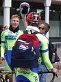 Saint-Omer - Championnats de France de cyclisme sur route, 21 août 2014 (A45).JPG