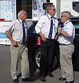 Saint-Omer - Championnats de France de cyclisme sur route, 21 août 2014 (C03).JPG