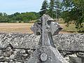 Saint-Pardoux-d'Ans cimetière croix (1).JPG