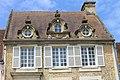Saint-Pierre-sur-Dives maison.JPG