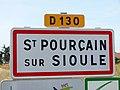 Saint-Pourçain-sur-Sioule-FR-03-panneau d'agglomération-03.jpg