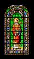 Saint Amans Church in Rodez 15.jpg