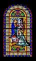 Saint Amans Church in Rodez 16.jpg