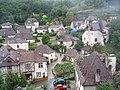 Saint Cirq Lapopie - panoramio - Colin W (3).jpg